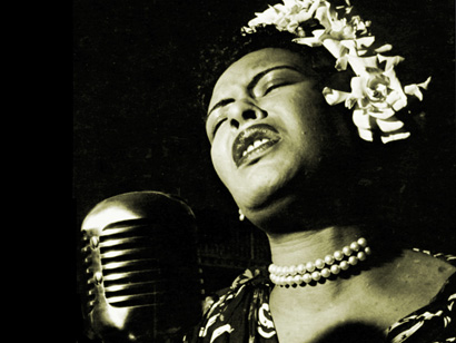 Billieholiday-1