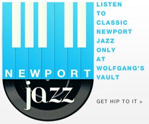 Newport-300x250