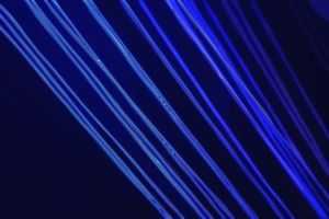 Blue-light-streak-pop-art-print_wallpaper