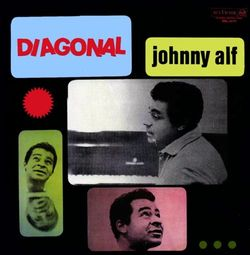 JohnnyAlfDiagonal-image013