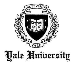 Yale_logo_lres_200