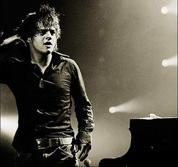 Index-JAMIE-CULLUM1