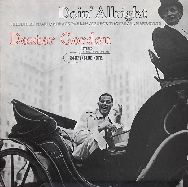 Dexter_gordon_doinallright