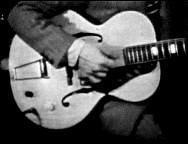 DjangoEpiphone-1