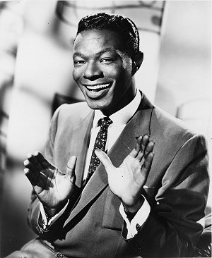 Nat-king-cole-2