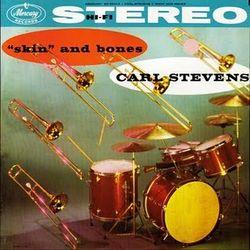 Carl+Stevens+cover
