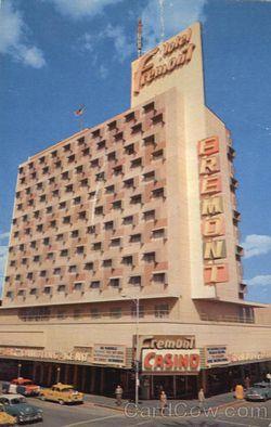Freemont-hotel-and-casino-las-vegas-us-state-town-views-nevada-las-vegas-21479
