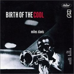 Davis-miles-birth-of-the-cool