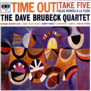 The+Dave+Brubeck+Quartet+-+Time+Out+(Front)
