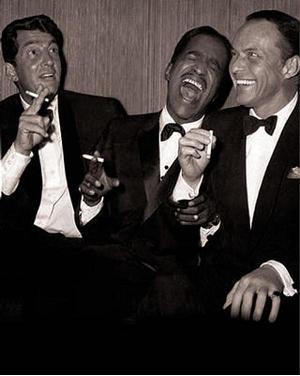 Dean+Martin+Frank+Sinatra++Sammy+Davis+Jr+Ratpack2