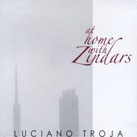 Lucianotroja-1
