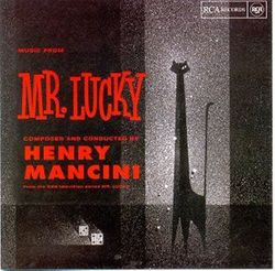 Mr.+lucky