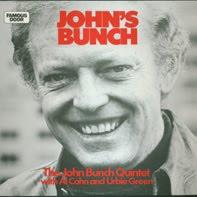 Bunch+John+John's+bunch