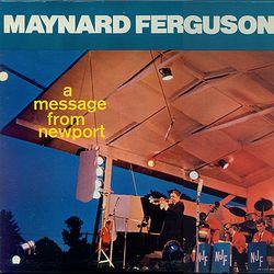 Ferguson_newport_F