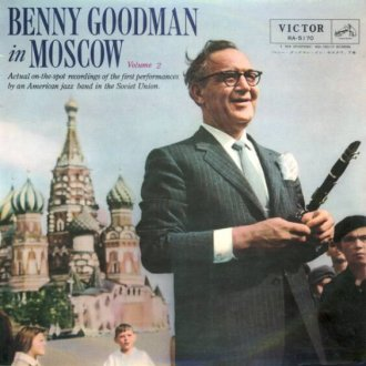 1180197049_benny_goodman_in_moscow