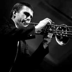 Bob_brookmeyer