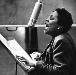 Dinah-Washington668