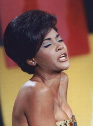 Interview Nancy Wilson Part 3 Jazzwax