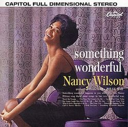 Nancywilsonsomethingwonderful