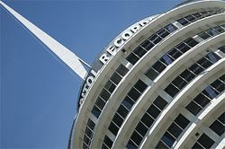 2007_02_23_capitol_records-1