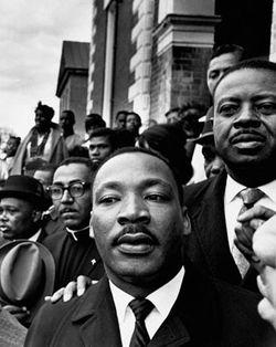 GD6735264@March-1965,-Selma,-Al-7802