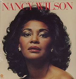 Nancy-Wilson-Jazz-This-Mothers-Daug-357787