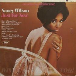 NancyWilson+-+JustForNow+-+DNLT!