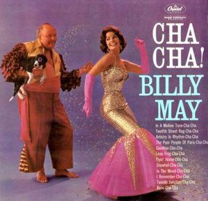 May_Cha_Cha_Front