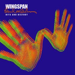 Wing_cover