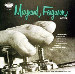 Fergus_mayn_maynardfe_104b