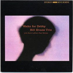 Bill_evans_waltz_for_debby