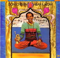 Don_Cherry-Hear_And_Now_b