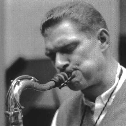 Zoot_sims