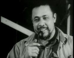 Mingus-with-pipe