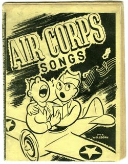 1943ca-air-corps-songs--col-allen-kimberly-01-thumb