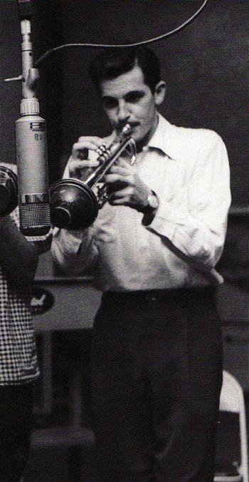Dick Collins1-JazzWax