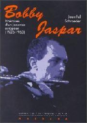 Jaspar_schroeder