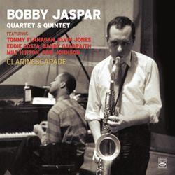 Bobby-jaspar4