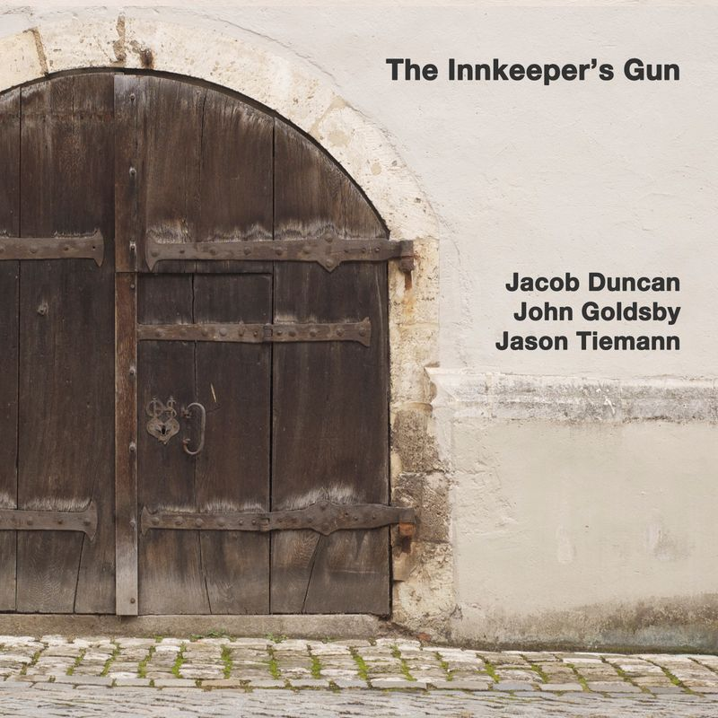 Innkeepers_Gun_Cover copy