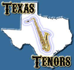 TexasTenors