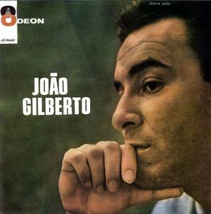 JoaoGilberto-thumb