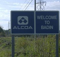 Alcoa-badin-005