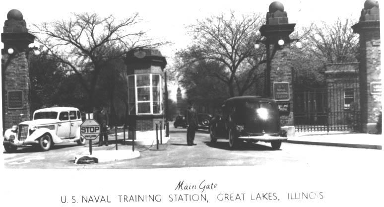 Navalstation_greatlakes_1945