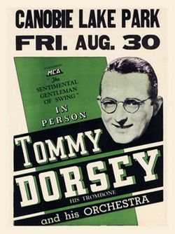 AP663~Tommy-Dorsey-Posters