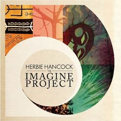 Herbie-hanock-the-imagine-project