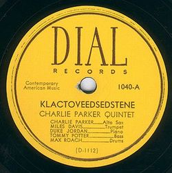 Dial005