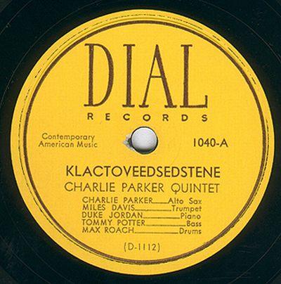 Dial005