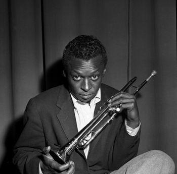 Polls_miles_davis_4605_88196_answer_5_xlarge