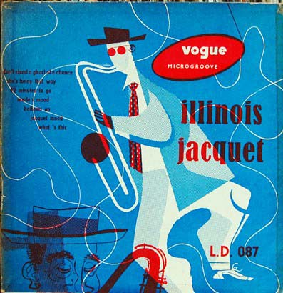 Jazzpicturesvogue087jacquet