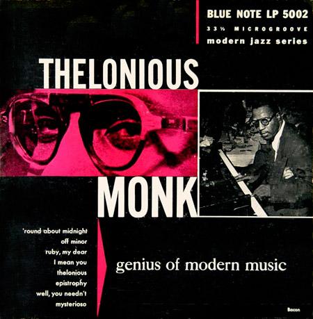 MonkBN5002